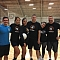 All Sets Are Off