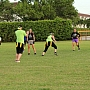 Coed Flag Football at Tradewinds/Somerset
