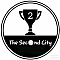 The 2nd City Team Logo