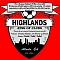 Highlands OMSC Team Logo