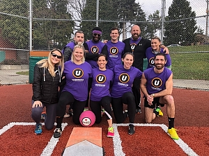 Kickball Team Page For Sit On My Base Underdog Sports Leagues