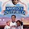 Angelo's in the Outfield Team Logo