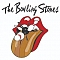 The Bowling Stones Team Logo