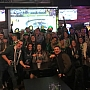 5th Annual St. Practice Day Pub Crawl