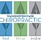 Washington Park Chiropractic Team Logo
