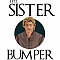 Sister Bumpers Team Logo