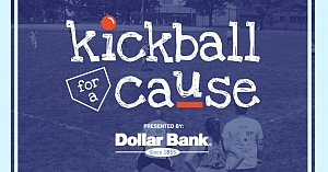 Kickball for a Cause Rules