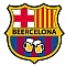 Beercelona Team Logo