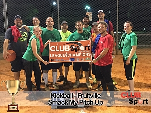 Smack My Pitch Up (b) - CHAMPS!