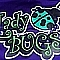 LadyBugs Team Logo