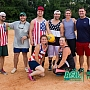 2017-Summer-Coed-Kickball-Tuesday-Evans