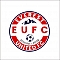 Everest United  Team Logo