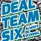 Spinosa Real Estate Deal Team Six Team Logo