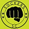 Sockers SC Team Logo