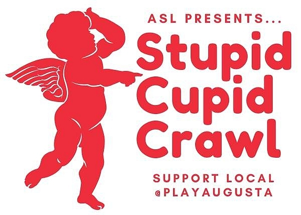 2020-Stupid-Cupid-Crawl-Logo