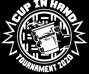 Cup In Hand Saturday June 27th