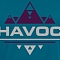 Havoc Team Logo