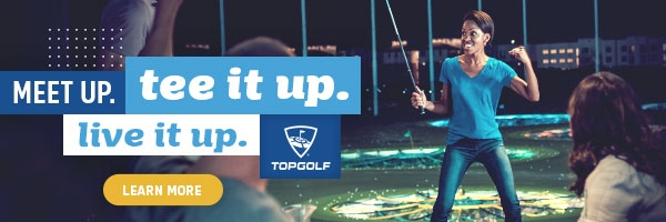 topgolf volleyball 2
