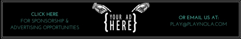 5 Your Ad Here