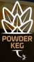 Powder Keg Houston logo