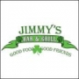 Jimmy's Logo