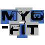Myo-Fit Mobility and Therapy Logo