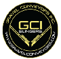 GCI Slingers LLC / GCI Transport LLC Logo