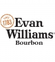 Evan Williams Bourbon Logo