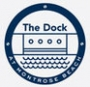 The Dock logo