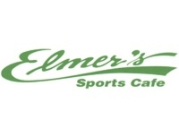 Elmer's Sports Cafe Logo