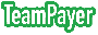 TeamPayer Logo