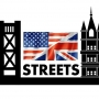 Streets Pub and Grub Logo