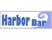 Harbor Bar Logo