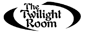 Twilight Room Logo