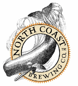 North Coast Brewing Logo
