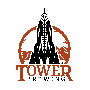 Tower Brewing logo