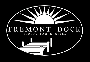 Fremont Dock Sports Bar & Grill Logo