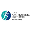 The Orthopedic Institute of NJ Logo