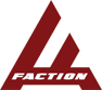 The Faction Logo