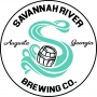 Savannah River Brewing Logo