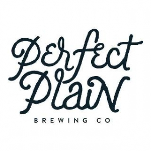 Perfect Plain Brewing Logo