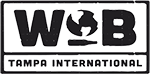 World of Beer International Logo
