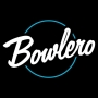 Bowlero North Sacramento logo