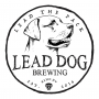 Lead Dog Brewing Logo
