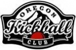 Oregon Kickball Club