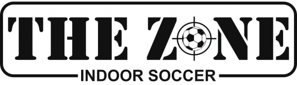 The Zone Indoor Soccer