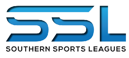 Southern Sports Leagues