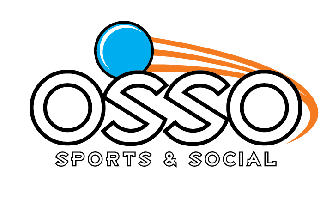 OSSO Sports & Social - Lawton