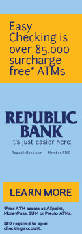 www.republicbank.com/home/personal