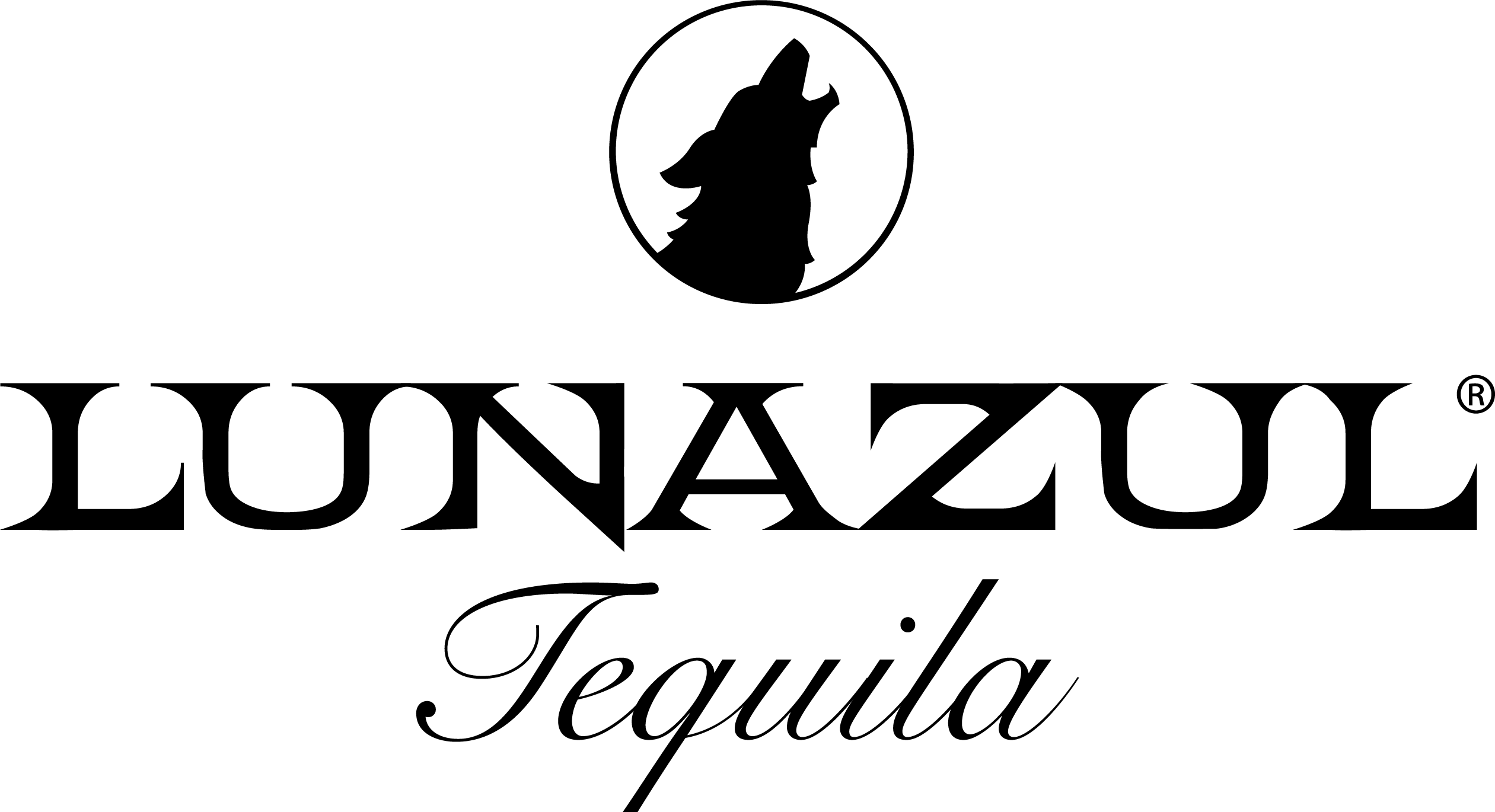 Lunazul is the official Tequila of ASSC